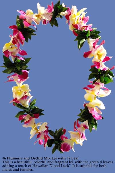 Hawaiian Lei. I want this tattoo around my ankle