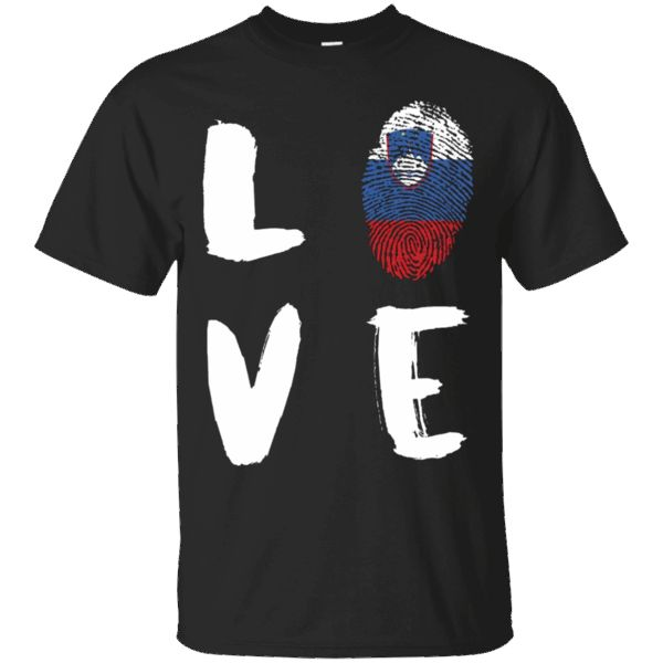 Hi everybody!   Love Slovenia Flag Print T-Shirt Tee   https://zzztee.com/product/love-slovenia-flag-print-t-shirt-tee/  #LoveSloveniaFlagPrintTShirtTee  #Love #SloveniaShirtTee #Flag #Print #TShirt #ShirtTee #Tee