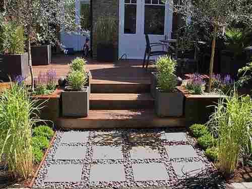 39 mejores im genes sobre pisos en pinterest patios de for Ideas de pisos para terrazas