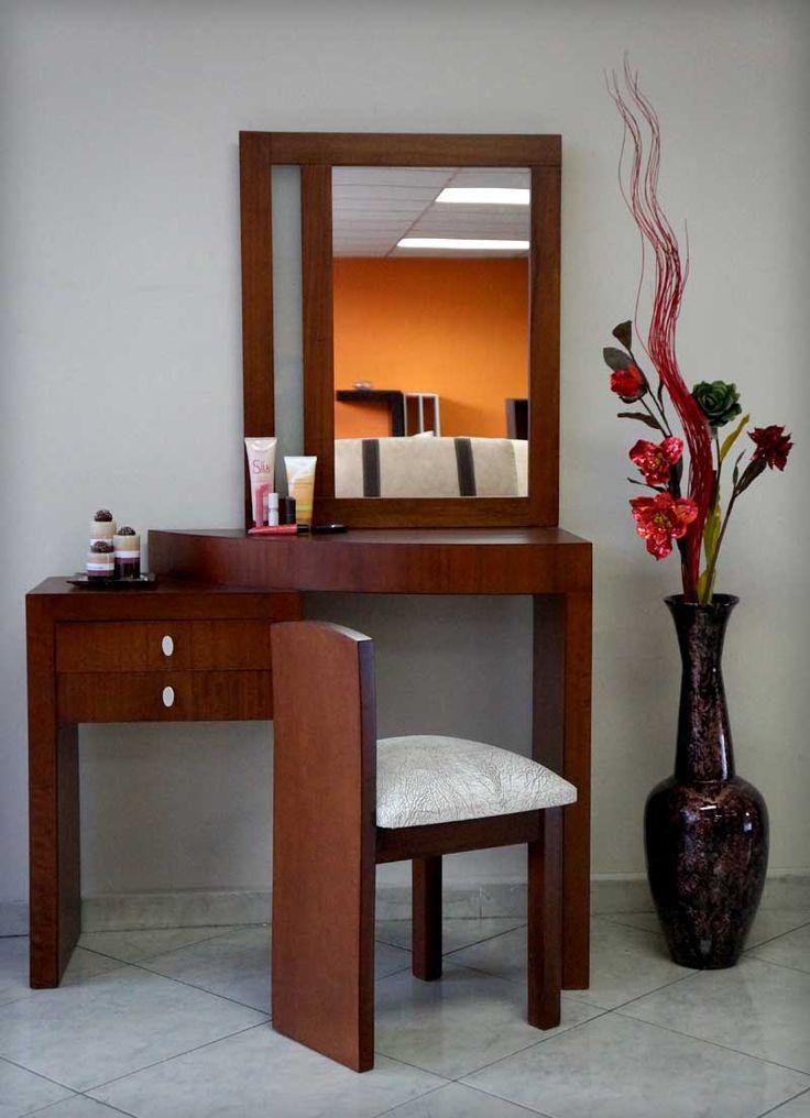 m s de 25 ideas incre bles sobre coquetas mueble en