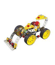 Avem o gamă variată de jucării de construit! De dimensiuni mai mici și mai mari din metal, din lemn și material plastic.  http://jucariionline.eu/categorie-produs/jucarii-de-construit/