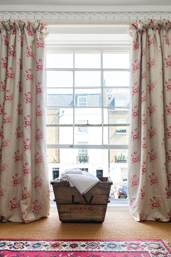 cabbages and roses | cabbages and roses fabrics now availible at john lewis stores [3]