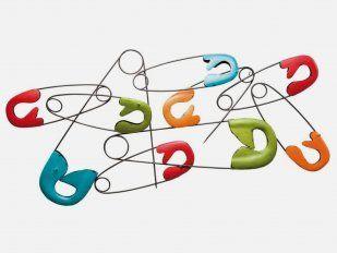 Wieszaki » wybieraj wśród 71 produktów — KARE® Design