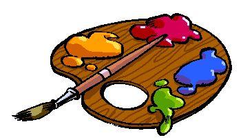 5 tips: scrittura narrativa e descrizioni