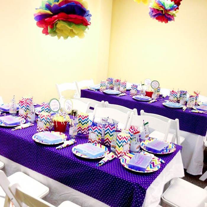 Best 25+ Rainbow Loom Party Ideas On Pinterest