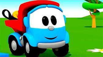Lightning McQueen VS Francesco Bernoulli   Final Race! - Cartoon Lego Disney Cars Games For Children - YouTube
