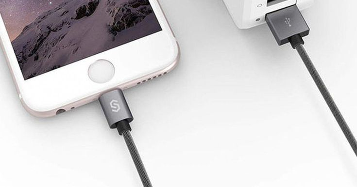 onn iphone charger wireless