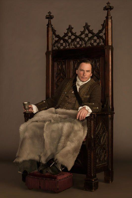 1000 images about outlander season 1 on pinterest. Black Bedroom Furniture Sets. Home Design Ideas