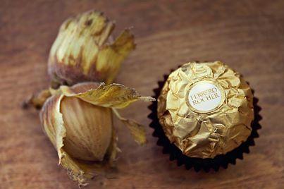 Ferrero Italia