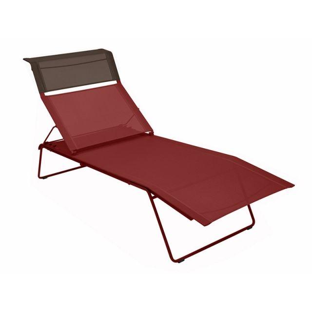 54 les meilleures images concernant lits piscine chaises. Black Bedroom Furniture Sets. Home Design Ideas