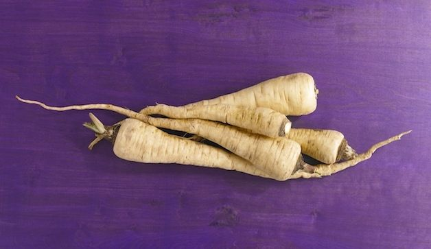 5 Delicious Ideas For Parsnips