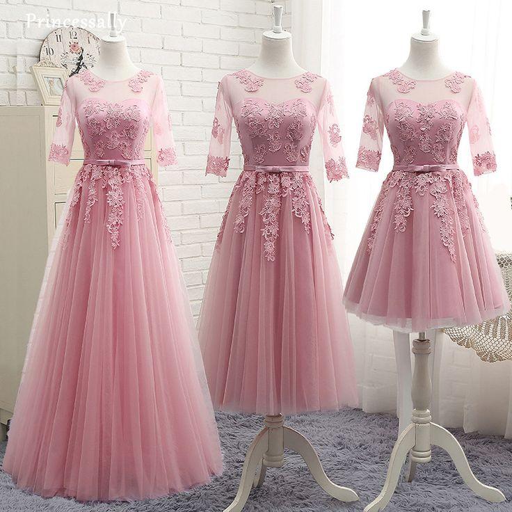 65 best noches de ensueño images on Pinterest | Beautiful dresses ...