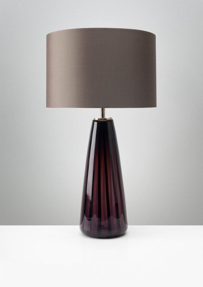 Portfolio Lighting, Decorative Lamps, Light Table, Floor Lamp, Light  Fixtures, Table Lamps, Lightning, Product Design, Lanterns