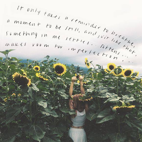 Inspirational PoemsFree Poems to Help Inspire You