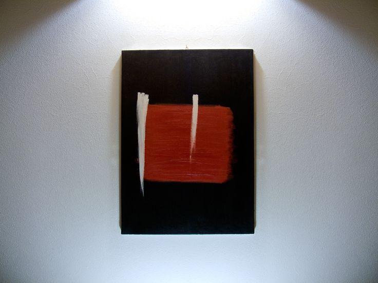 Quore, 2009
