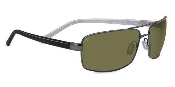 Serengeti San Remo 7988 Sunglasses