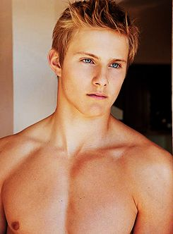 Alexander Ludwig Looking Hot !!!!!!!!!!!!!!!!!!!!!!!!!!!!!!!!!!!!!!!!!!!!!!!!!!!!!!!!!!!!!!!!!!!!!!!!!!!!!!!!!!!!!!!!!!!!!!!!!!!!!!!!!!!!!!!!!!!!!