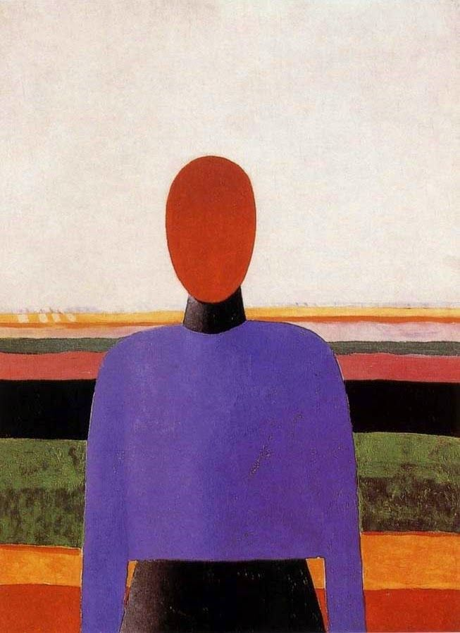 Kazimir+Malevich+Казимир+Малевич+Tutt'Art@+(11).jpg (653×899)
