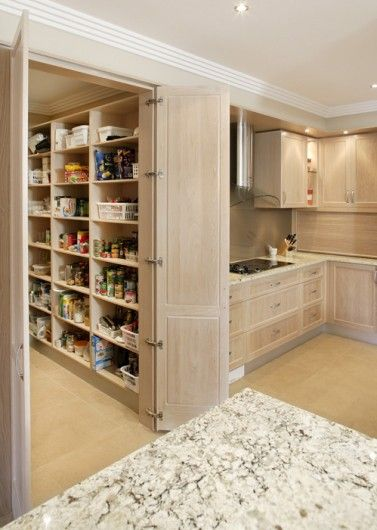 Kitchens   Attard's Kitchens & Cabinetry