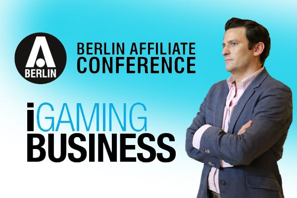 The world of #igaming and related #events has evolved and matured, but it seems that it is still growing at a rapid pace thanks to the dedicated team of iGaming Business Affiliate Events who manage to pull the rabbit out of the hat on every event and amaze the #igamingindustry each time.  We have managed to catch up with Alex Pratt, the Head of Business at IGaming Businessess......http://bit.ly/eeg-Alex-Pratt-BAC  #eeg #eegaming #eegMag #eegreport #conferences #interact #updates #news…