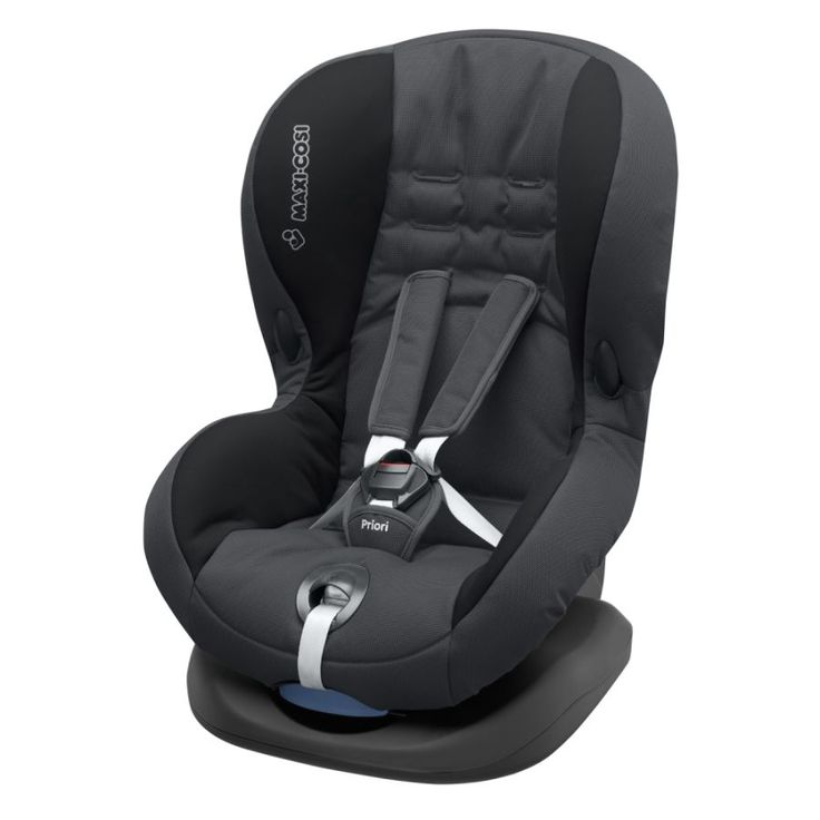 44 best Car seats images on Pinterest | Car seats, Autos and Cars