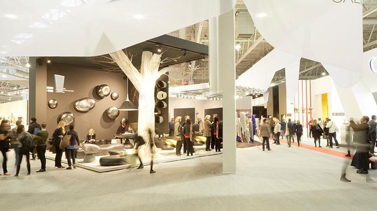 MAISON&OBJET, closer to you than ever - Hotelier Indonesia Events