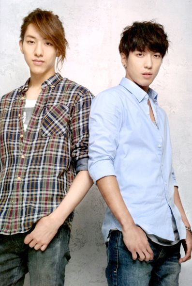 Jungshin Yonghwa : CNBLUE - for BOOM (Japan) Magazine Come visit kpopcity.net for the largest discount fashion store in the world!!