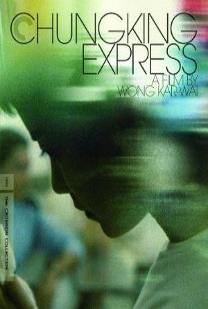 Chungking Express / Hong Kong Ekspresi / Chung Hing sam lam (1994)