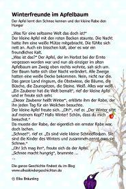 Winterfreunde | Winterzeit