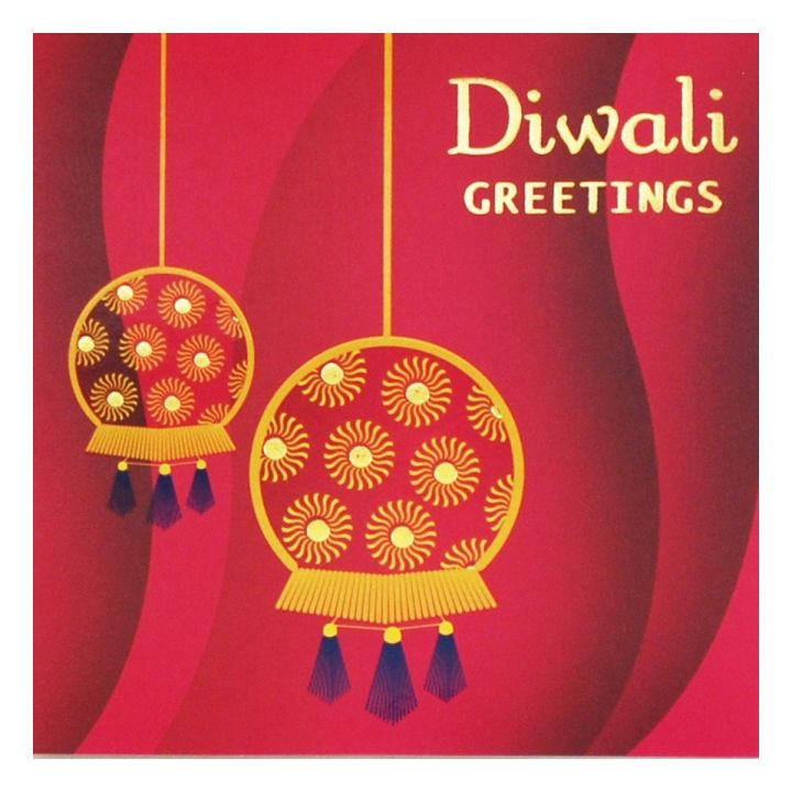 Happy Deepavali Quotes In English: 1000+ Images About Diwali Greetings, Wishes And Diwali