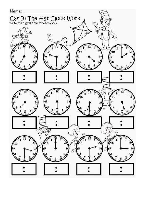 41 besten matematika idő mérése Bilder auf Pinterest | Uhrzeiten ...