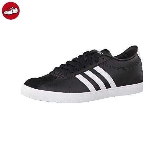 Adidas Neo Schuhe Damen Sneaker hotelgarni