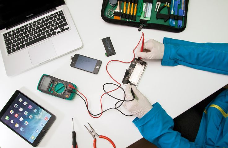 Provide Best Technology For mobile repairing  and smartphone repairing in Auckland , NewZealand    NzFix is the leading company in Auckland , New Zealnd for Mobile Phone Repair In Auckland , Mobile Repairing  , smartphone repair in Auckland.Your one stop IT Solutions.