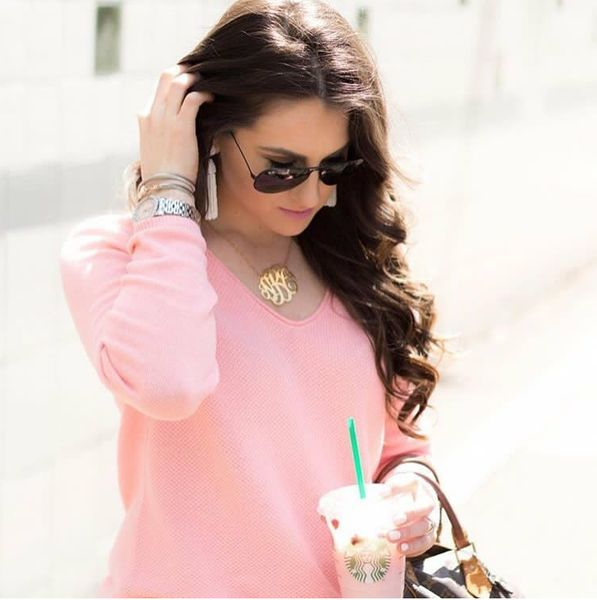 pin auf my style clothing shoes accessories