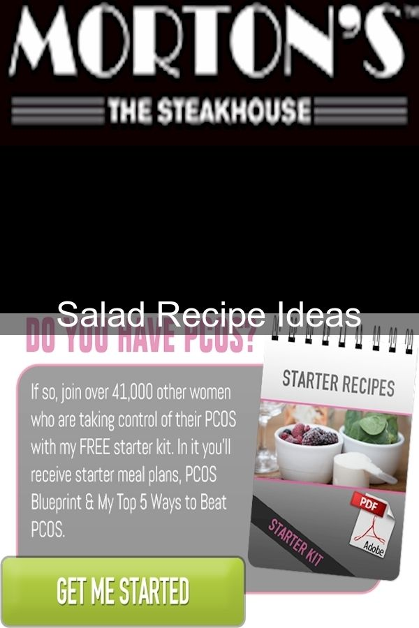 Indian Vegetarian Recipes Lobster Recipes Delicious Food Recipes In 2020 Indian Food Recipes Vegetarian Starters Recipes Lobster Recipes