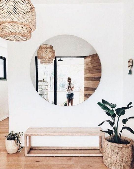 Runde Möbel, runde Wohnaccessoires, runde Architektur – das runde Design …   – New Home ?!?