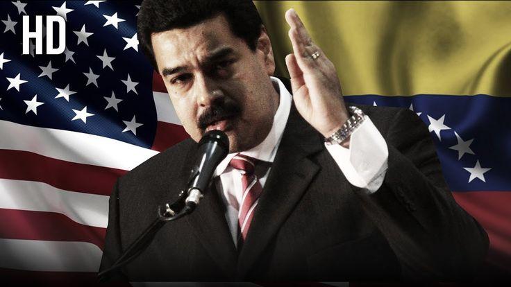 VENEZUELA ULTIMAS NOTICIAS 23 NOVIEMBRE 2017, NOTICIAS DE HOY VENEZUELA ...