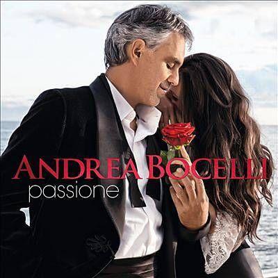 Shazam으로 Andrea Bocelli의 곡 La Vie En Rose를 찾았어요, 한번 들어보세요: http://www.shazam.com/discover/track/77023238