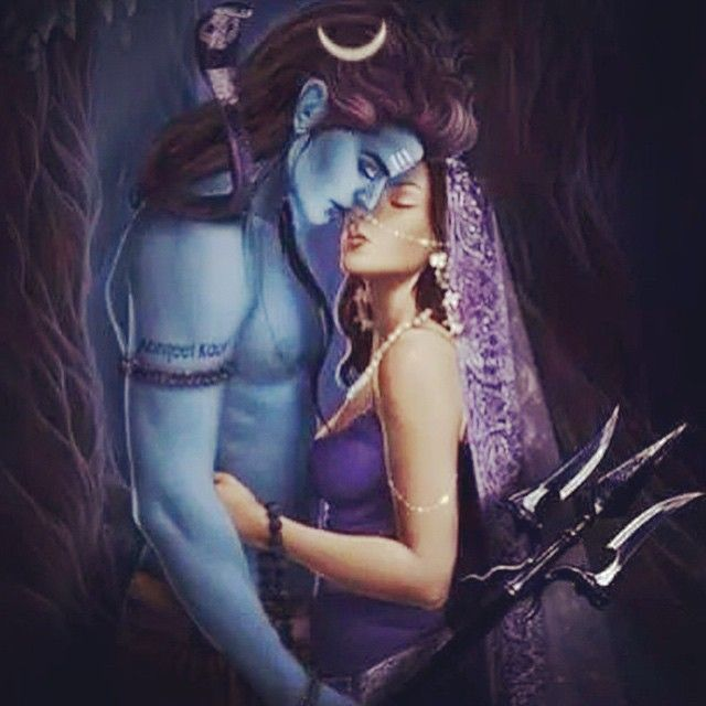 shiva destroyer of worlds - Google Search