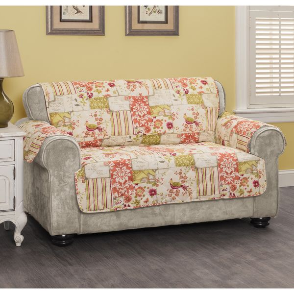 Best 25 Sofa Protector Ideas On Pinterest Sofa Covers Pet Sofa Cover And Diy Furniture Protector