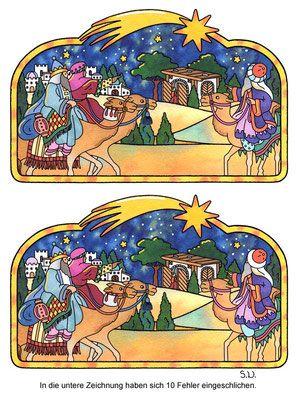 weihnachtsrätsel - bilderrätsel für kinder   weihnachtsrätsel, rätsel für kinder, geschenke