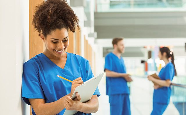 The Importance of Nursing School Rankings