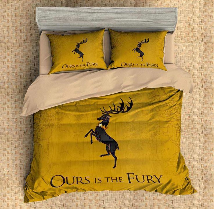 202 besten movie duvet cover set bilder auf pinterest. Black Bedroom Furniture Sets. Home Design Ideas