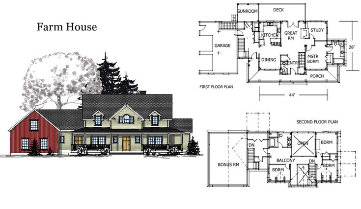 Best 25 post and beam kits ideas on pinterest linwood for Complete barn home kits