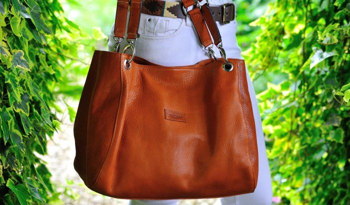 Luxury Soft Leather Bags - #bagheaven #leather #bag http://pioneros.co.uk/