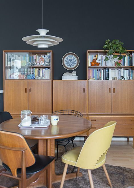 Mid Century Modern Dining Room Lighting best 25+ mid century lighting ideas on pinterest | mid century