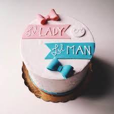 gender cake - Pesquisa Google