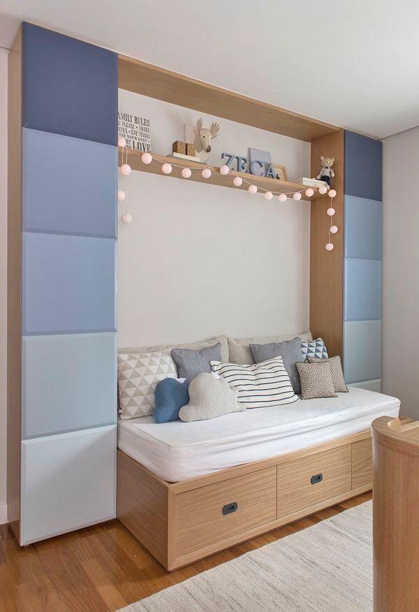 """❥""""Hobby&Decor""""   Inspirações em Decor!   #arquitetura #kidsroom #decor #interiordesign"""