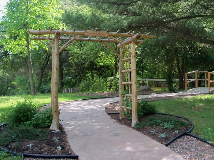 Outdoor Classroom Ideas Elementary School ~ Best images about outdoor learning spaces on pinterest
