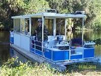 house bouse on a pontoon boat-boat.jpg